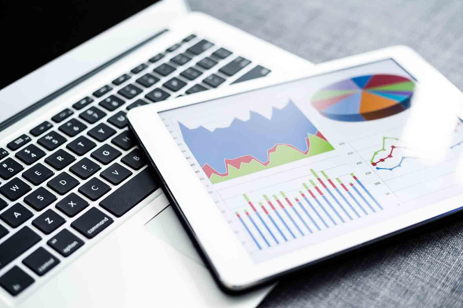 Custom Business Mobile and Desktop Apps