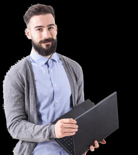 man-laptop-trans2