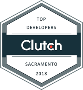 Top Developer Sacramento 2018