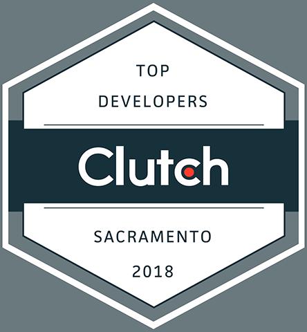 Developers_Sacramento_2018-444