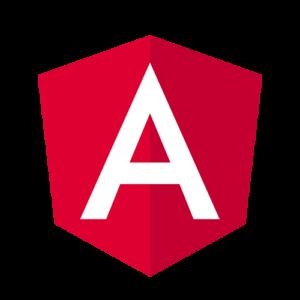 Angular Javascript Frontend Framework