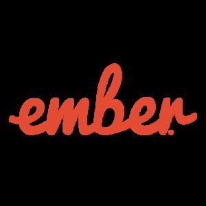 Ember Javascript Framework