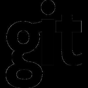 Git Repository Managmeent