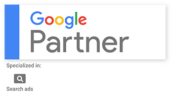 google-partner-RGB-search-350