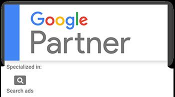 google-partner-RGB-search-350