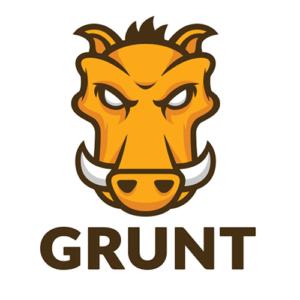 Grunt Build Process