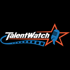 TalentWatch-Logo-square@2x