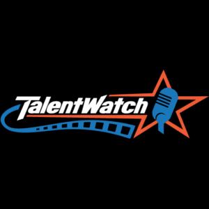 TalentWatch-Logo-square@2x